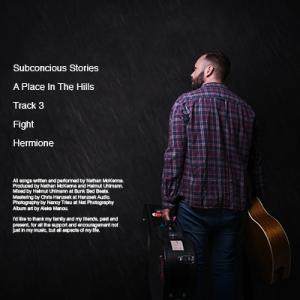 NathanMckenna_SubconciousStories