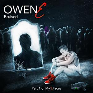 OwenE_Bruised