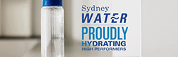 sydwaterpg