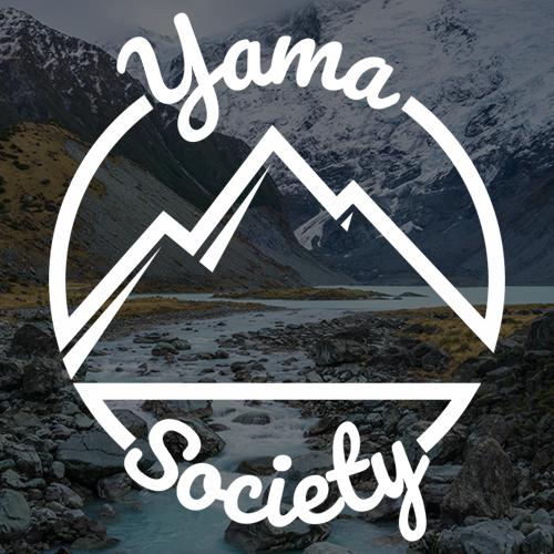YamaSocietyLogo